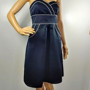 BHWM Dress